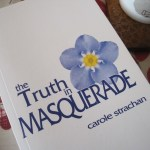 book The Truth in Masquerade