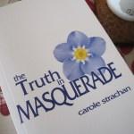book The Truth in Masquerade