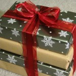 christmas book gifts