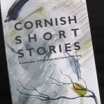 Cornish Short Stories