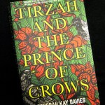 Book - Tirzah and the Prince of Crows