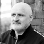 Gareth Davies writer