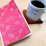 Novel: Evelina by Fanny Burney