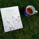 Poetry book - The Remedies by Katherine Towers