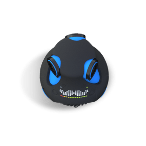 The Giroptic 360cam (Image by 360.tv)