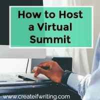 How to Host a Virtual Summit -043