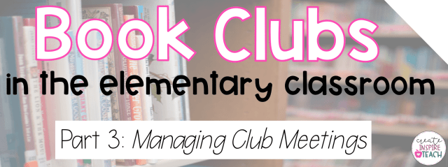 book-clubs-in-classroom.png