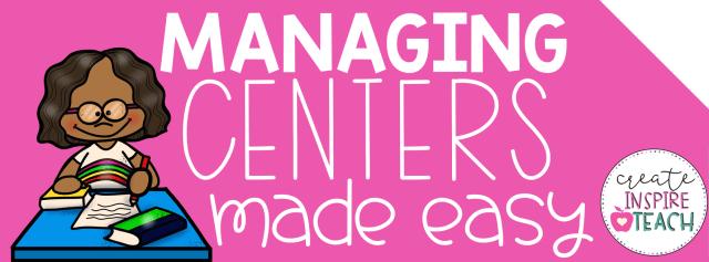 managing-centers-classroom