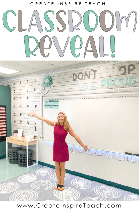 classroom-reveal-create-inspire-teach.png