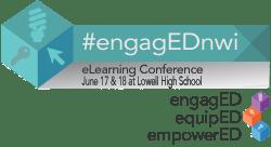 engagEDnwi(logo)3