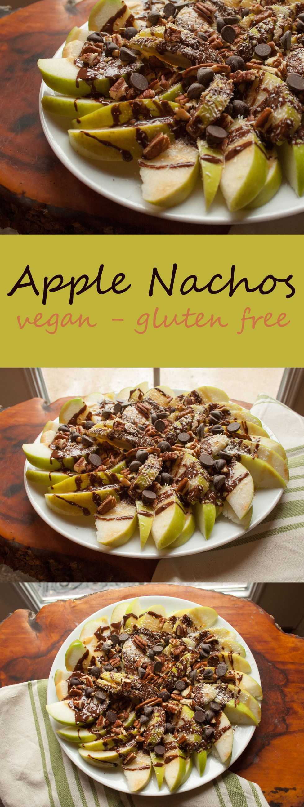 apple-nachos-long-pin_edited-1