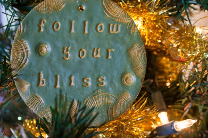 follow-your-bliss-ornament