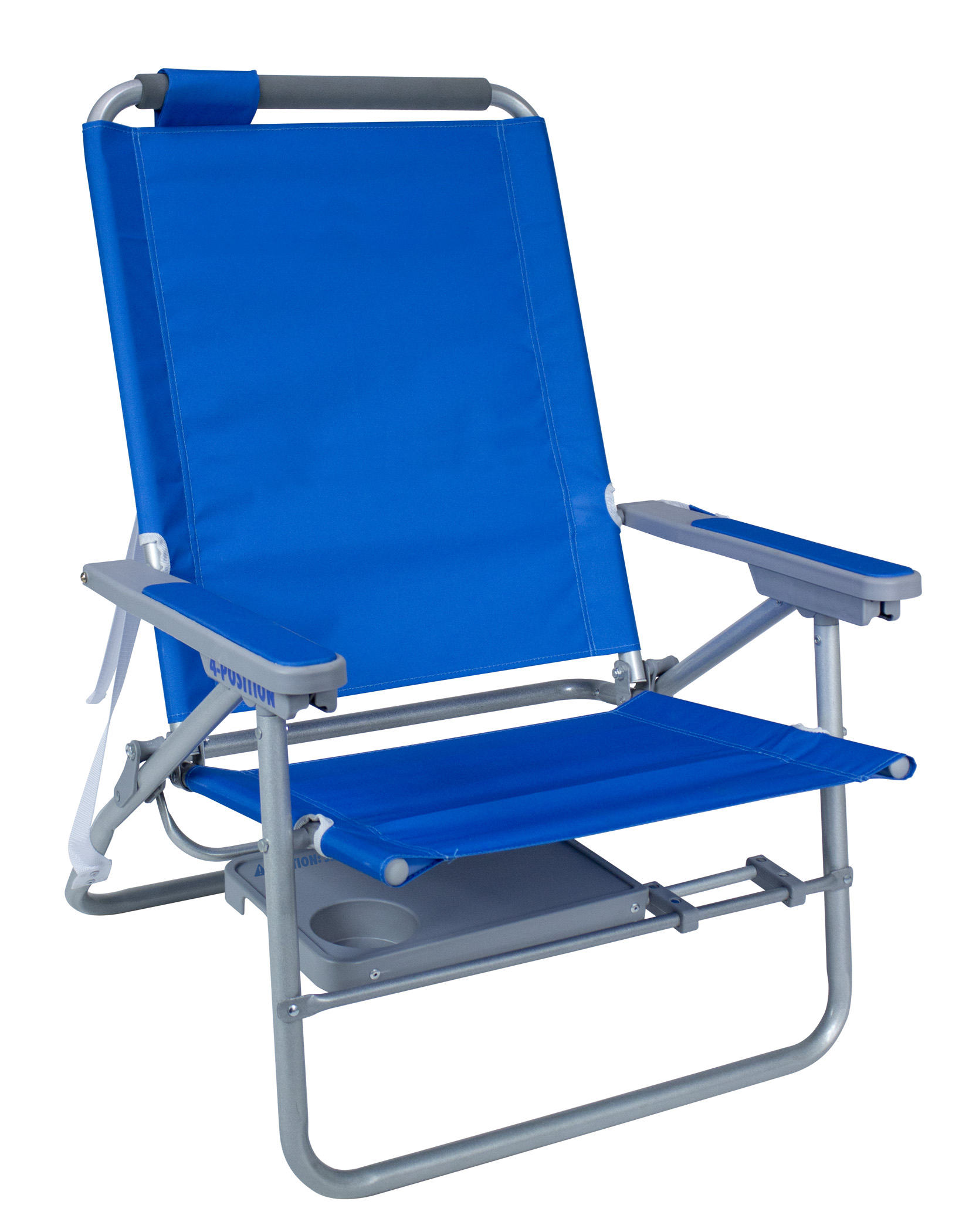 directors chair covers big w stair lift rental imprinted surf with side table by gci waterside
