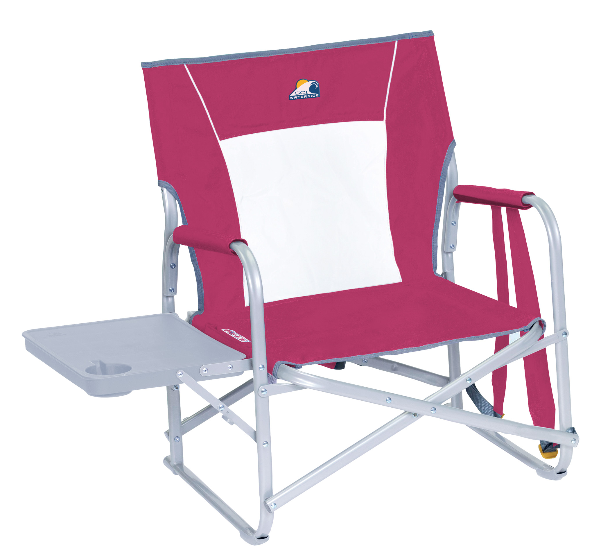 custom beach chairs padded folding for sale imprinted slim fold chair designer