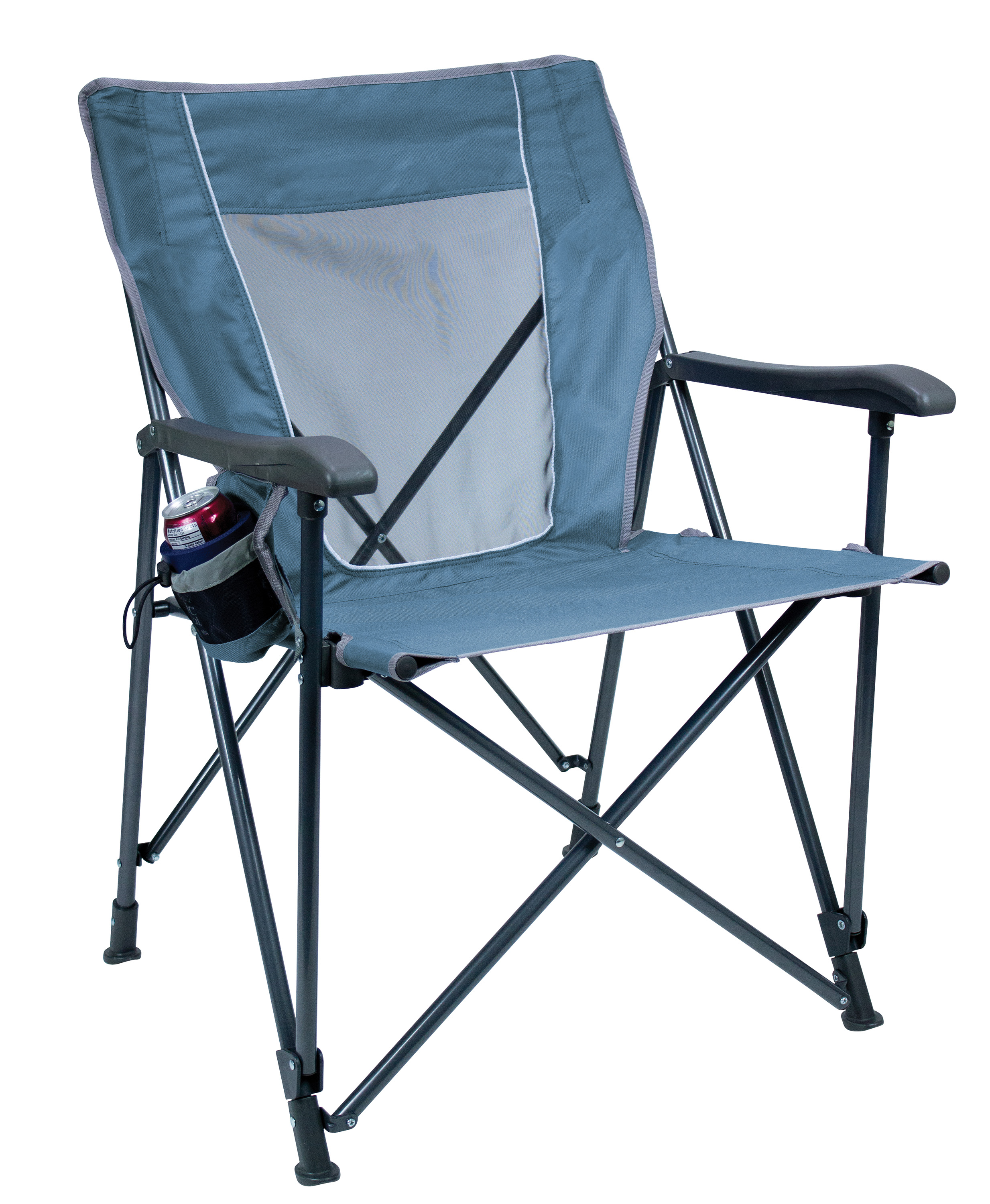 personalized camping chairs century chair company imprinted eazy by gci outdoor custom
