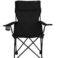 Folding Chair Embroidered Mima Moon High Review Classic Bubba Hi Back Quad Custom Designer