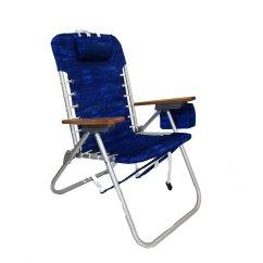 Hi Boy Beach Chair Adirondack Kits Imprinted Backpack Custom Designer