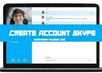Using Gmail to create a Facebook account | Create New Account