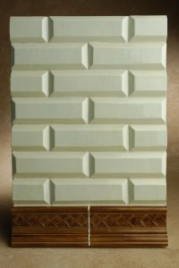 More Ceramic Tile Display Boards | createniks