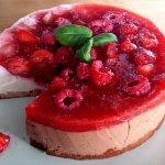 cake-856904_1280
