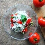 tomatoes-447163_1280