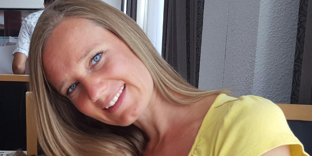 Roh-Vegane Ernährung – Interview mit Jen Fuchs von Happy Healthy Raw