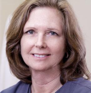 Valerie Rosen, RDH