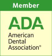 American-Dental-Association-Logo-e1475599900270