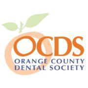 Orange-Count-Dental-Association-Logo-e1475599916502