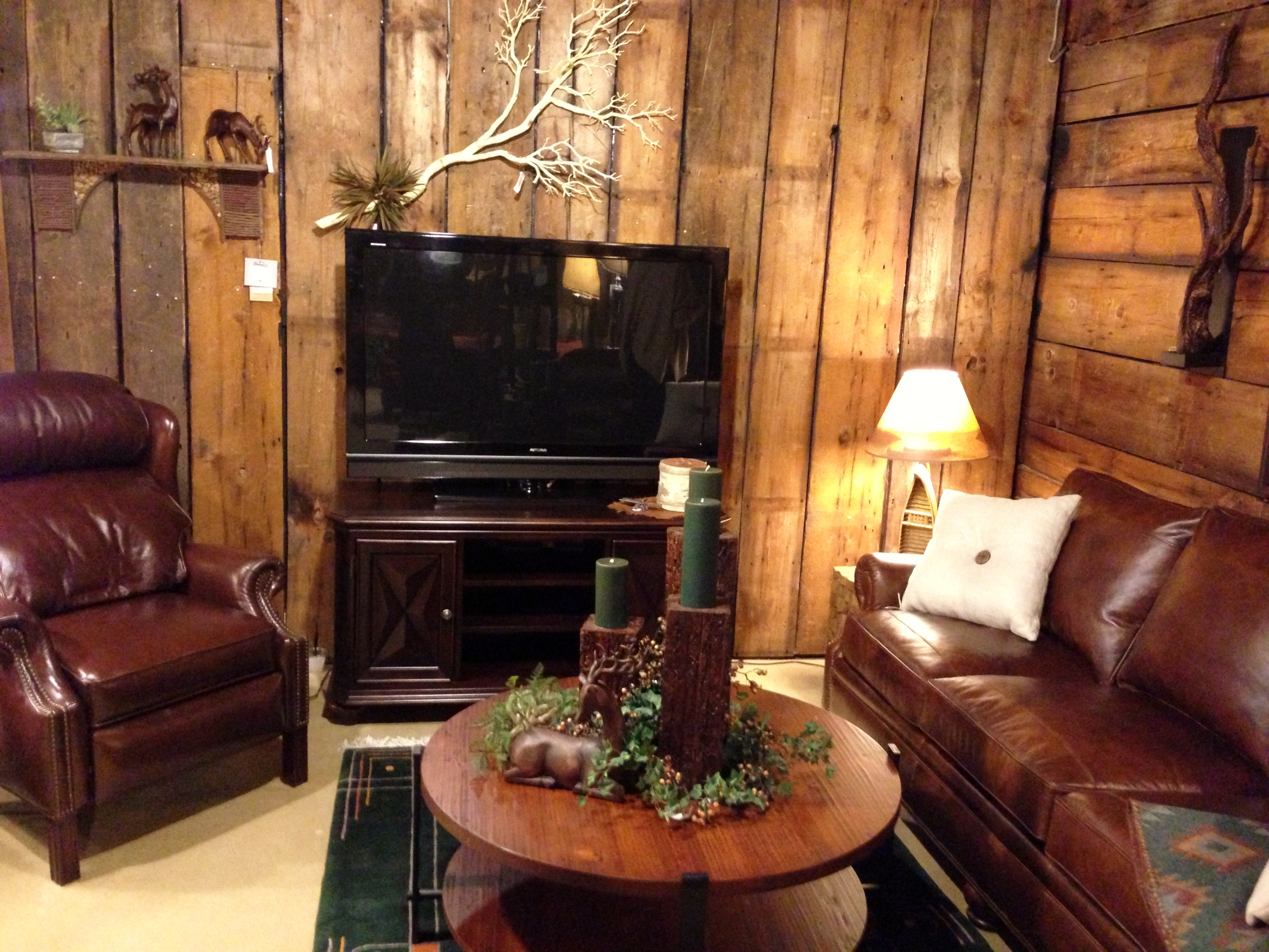 Living Room Ideas Timber Shape The Rustic Living Room Design John