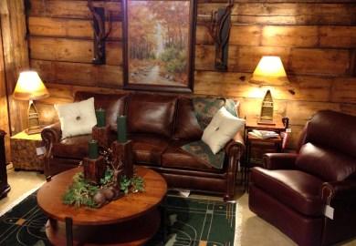 Niche Modern Modern Furniture Lighting And Accessories