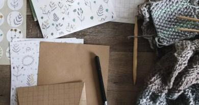 Make handmade cards for Cardz For Kidz