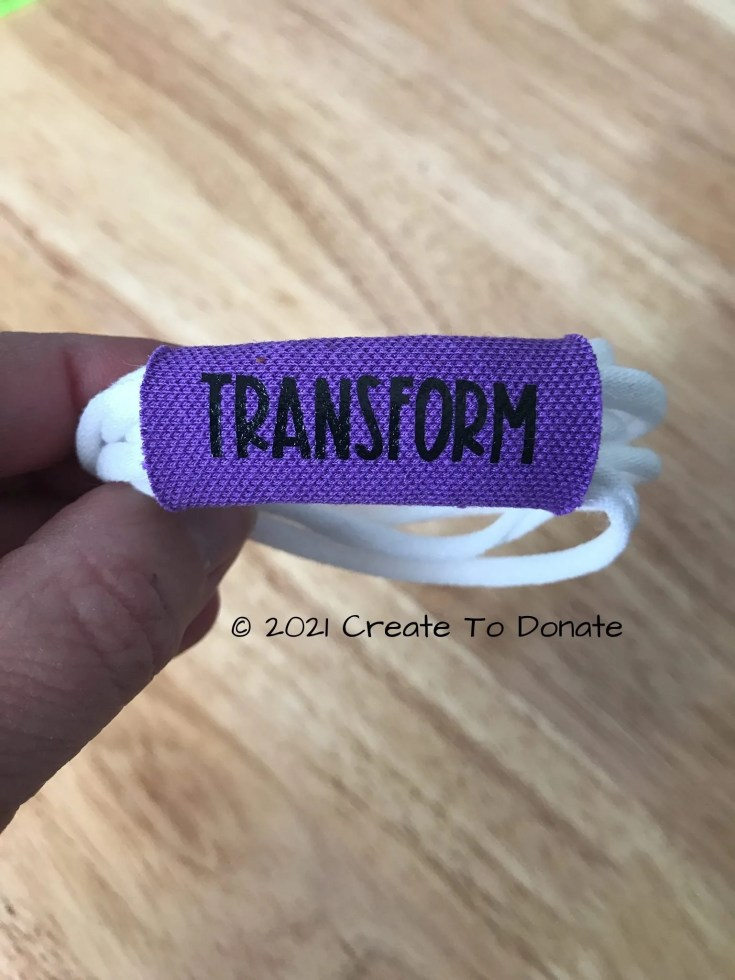 DIY-tshirt-fitness-wrap-bracelet