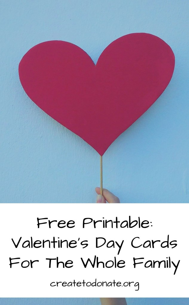 Free-printable-valentine-card