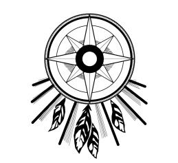 Logo Créateur recherche Paix intérieure