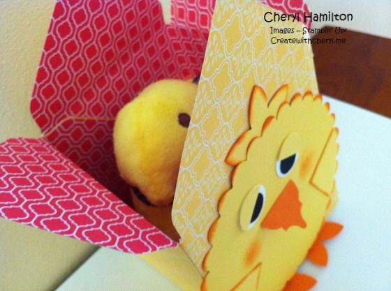 Createwithcheryl Chick Box3