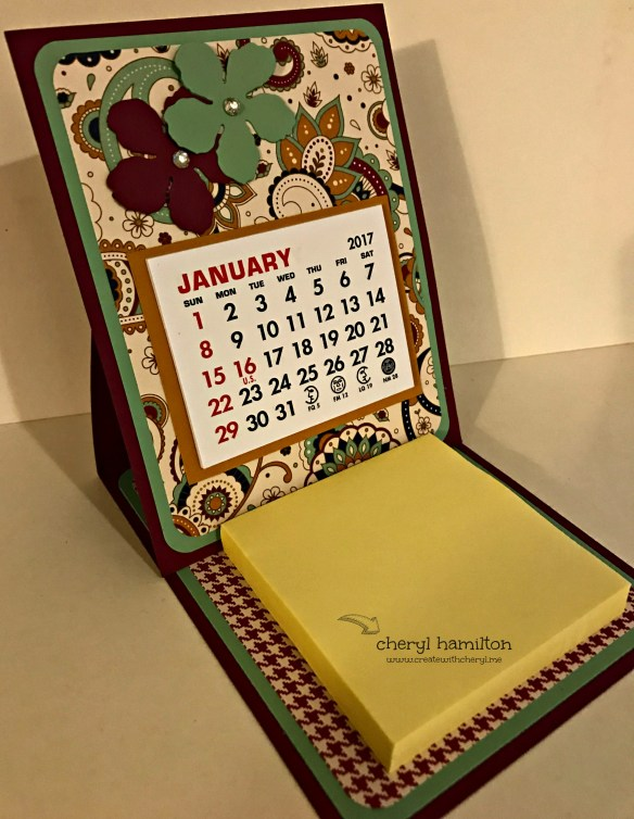 create-with-cheryl-calendar-post-it-4