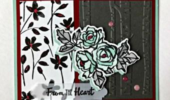 Petal Palette for Fabulous Flowers