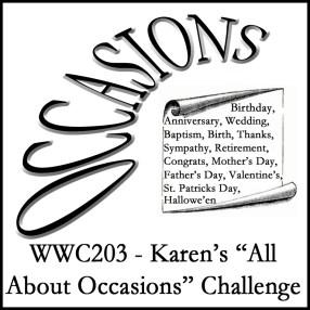WWC203