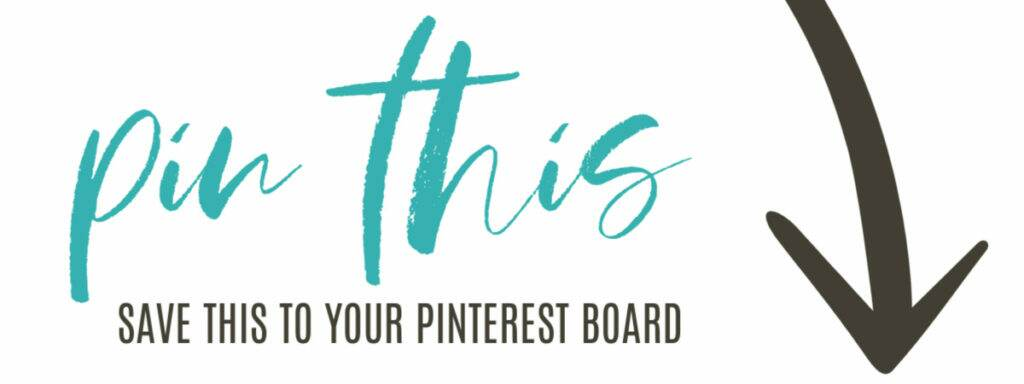 Create with cynthia, cynthia nessel, A Maker's studio, Maker Boss, Vintage Telephone Bench, Refurbished Furniture, DIY Painted furniture, debi's design diary diy paint
