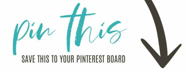 Create with cynthia pin this logo