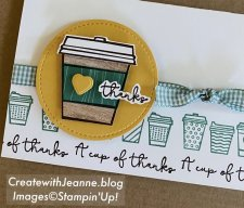 Two for Tuesday …..notecards!