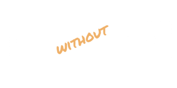 Create Without Borders