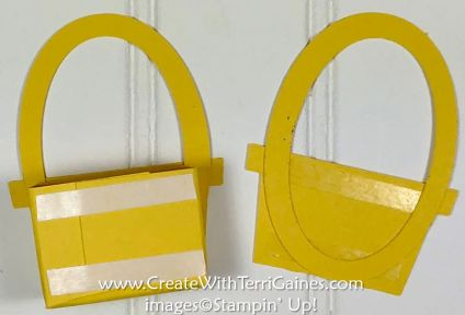 www.CreateWithTerriGaines.com
