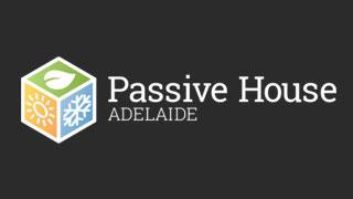 Passive House Adelaide
