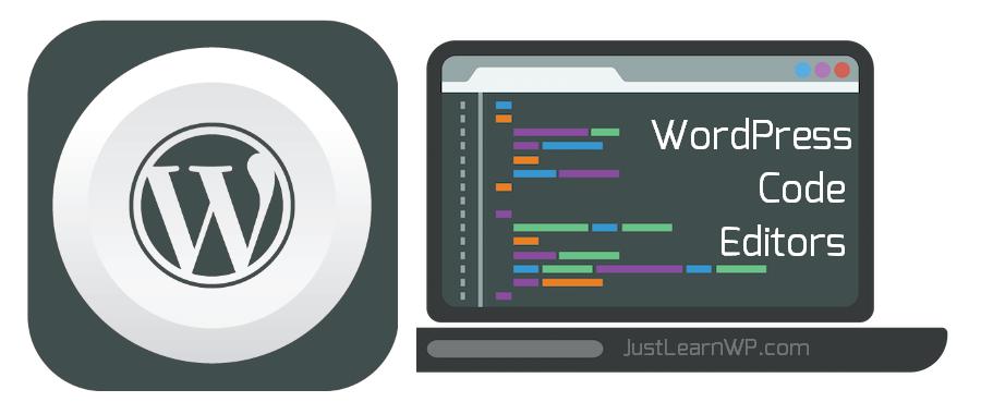 WordPress Theme Editor Plugins