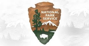 National Park Symbol