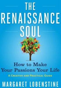the-renaissance-soul