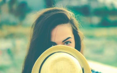 Imposter syndroom: oorzaken en tips
