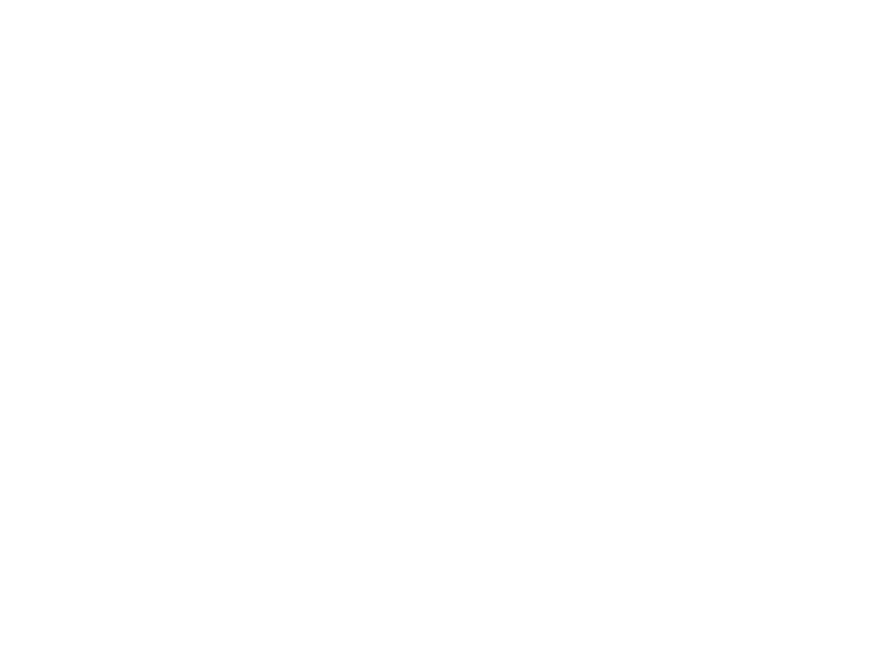 Cloud 2 Cloud logo